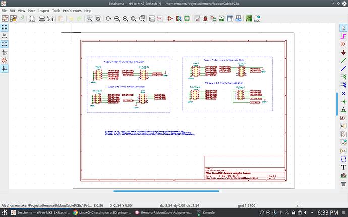 Screenshot_20210605_183408