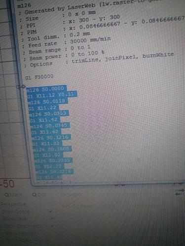 86316a4c49b7b36e9af1e014fa71d092.jpeg