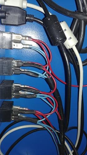 Switch%20wiring