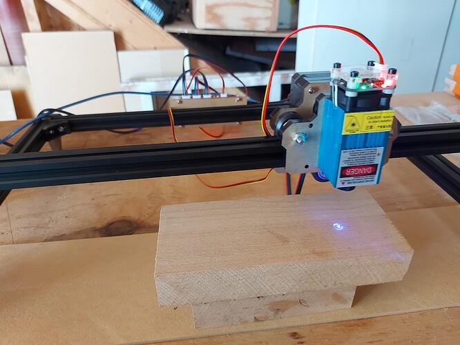 Image laser 01.jpg