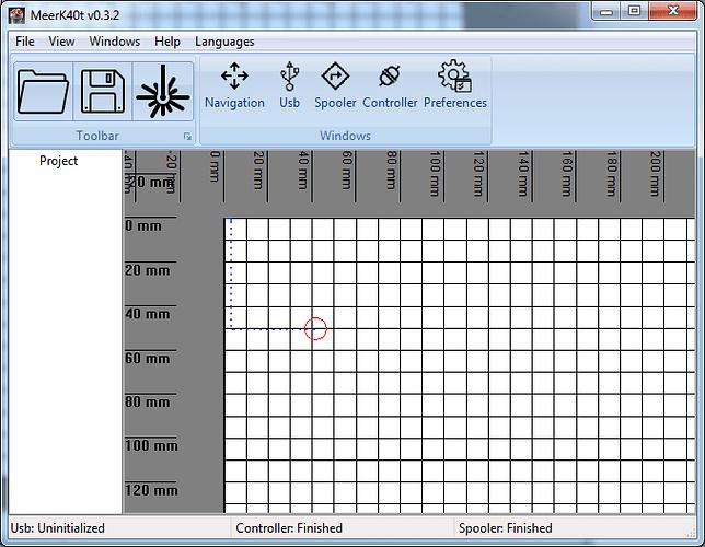 meerk40t-position