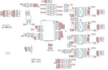Arduino-CNC-Shield-Scematics-V3.XX_