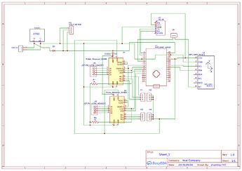 circuit-robot