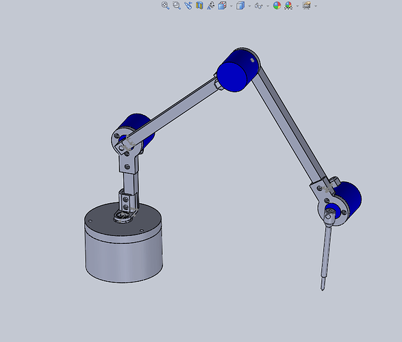 Solidworks%20assembly%20model
