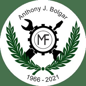 Anthony Bolgar MF wreath 4