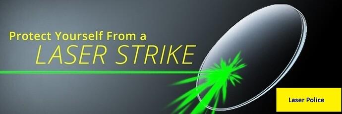 laser-strike-eyewear-banner