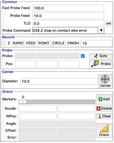 Screenshot 2020-10-14 at 21.40.38