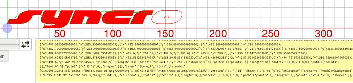 Bildschirmfoto 2020-06-03 um 09.16.51
