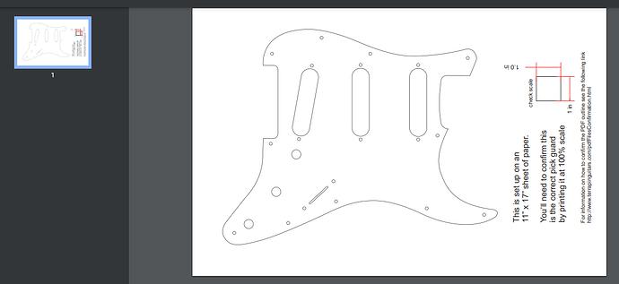 pickguard pdf