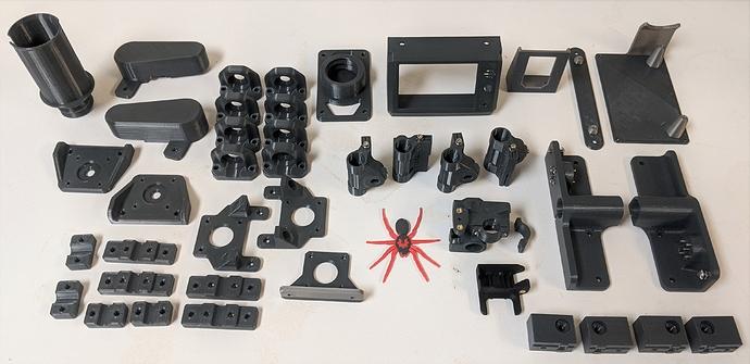 Printed_Parts (1)