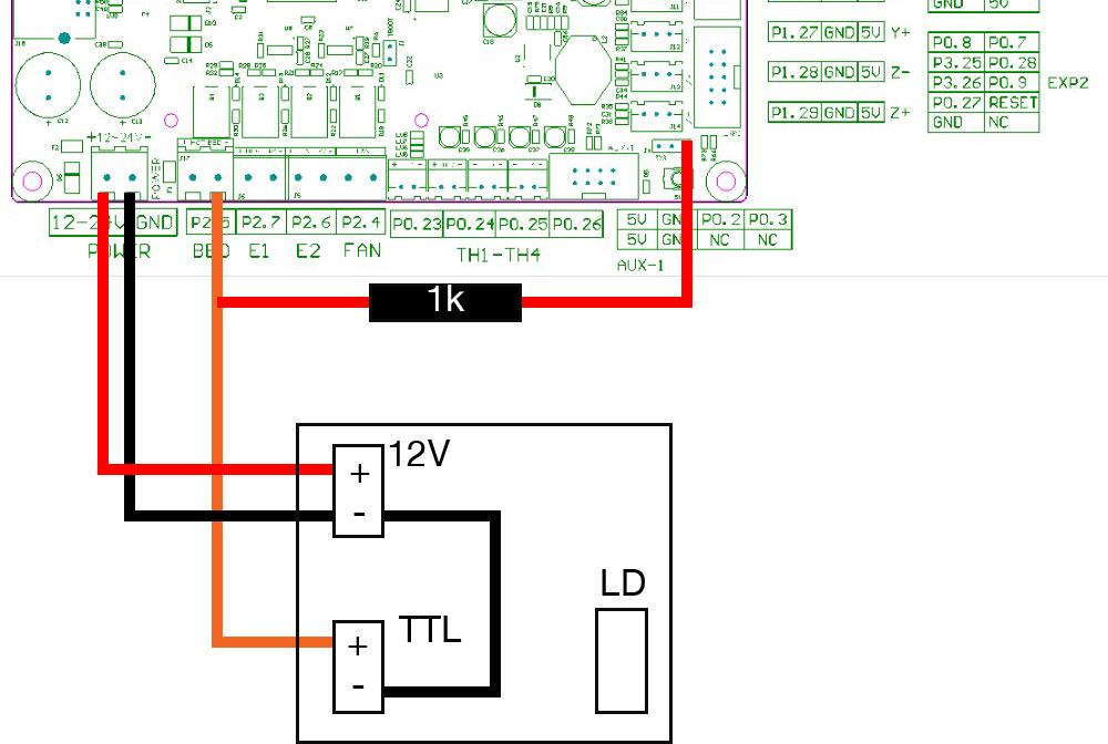 wiring-sbase-driver