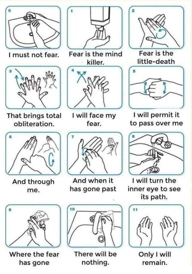 bene-gesserit-hand-washing