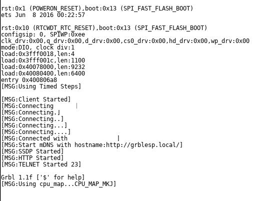 grbl_esp32-boot